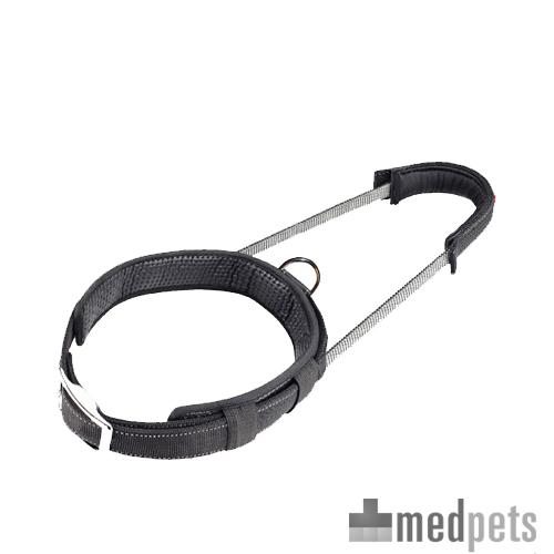 PatentoPet Sport Halsband