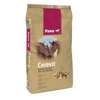 Pavo Cerevit