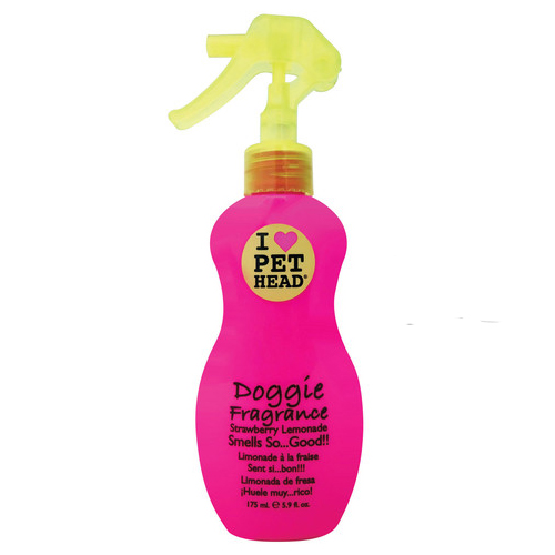 Pet Head - Doggie Fragrance