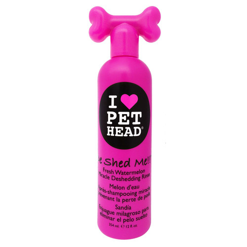 Pet Head Dog - De Shed Me Conditioner