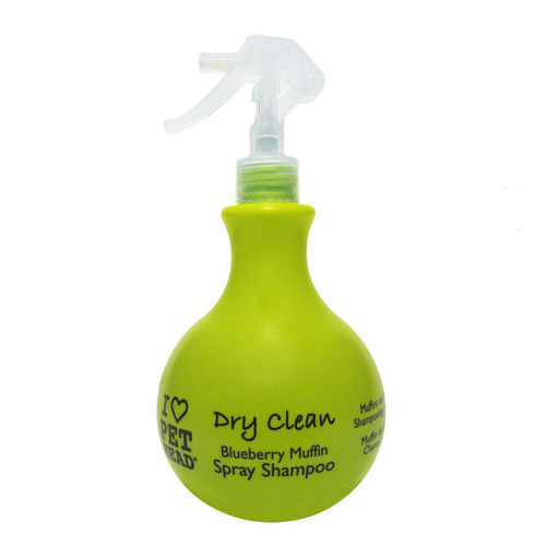 Pet Head Dog - Dry Clean Trockenshampoo