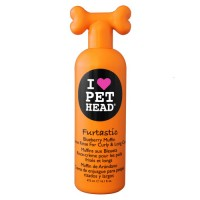 Pet Head Dog - Furtastic Conditioner