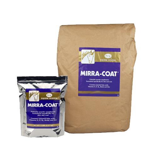PetAg Mirra-Coat