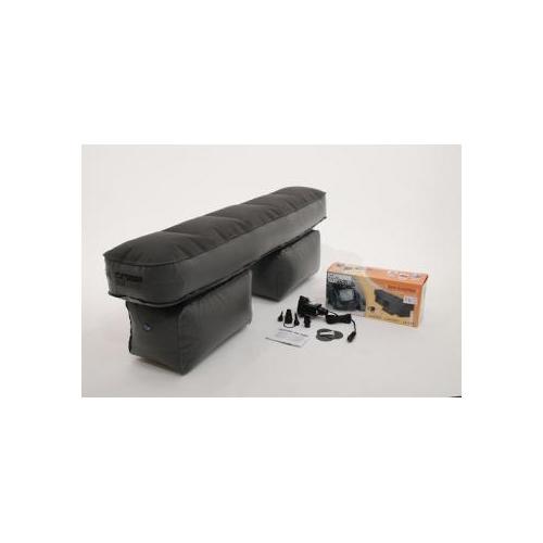 PetEgo Seat Extender