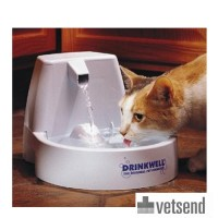 PetSafe Drinkwell Pet Fountain