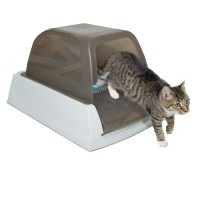 PetSafe ScoopFree Litterbox