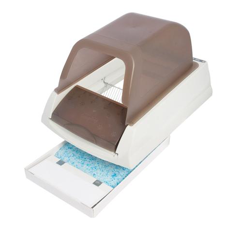 PetSafe ScoopFree Litterbox