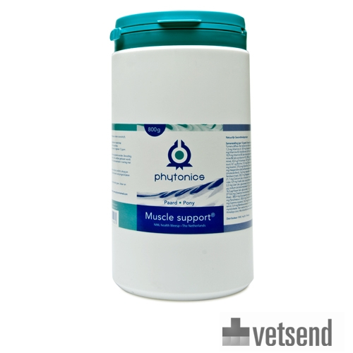 Phytonics Muscle Support Horse
