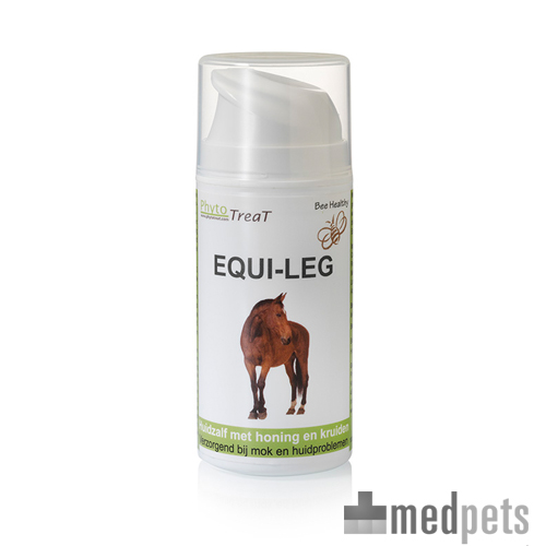 PhytoTreat Equi-Leg