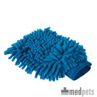 Kerbl Grooming Glove