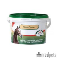PrimeVal ColonFlora Pferd
