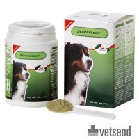 PrimeVal StressLess for Dogs