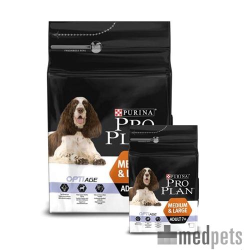 Alternative To Acana Dog Food