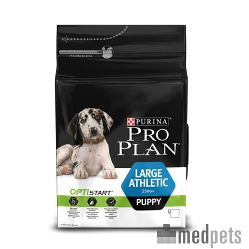 Image du produit Purina Pro Plan Chien - Large Breed - Puppy