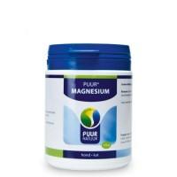 Puur Magnesium Chien/Chat