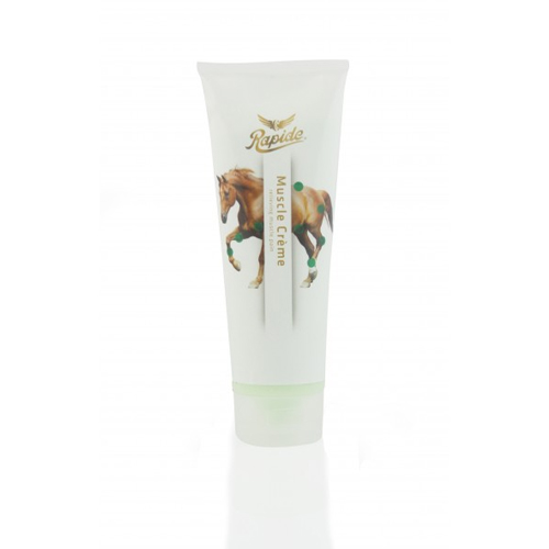 Rapide Muscle Crème (Muskelcreme)
