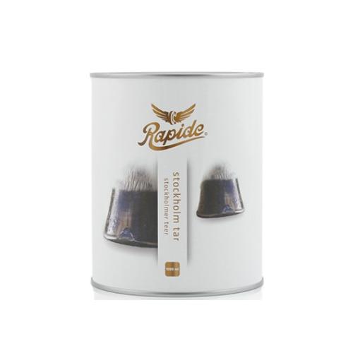 Rapide Stockholmer Teer