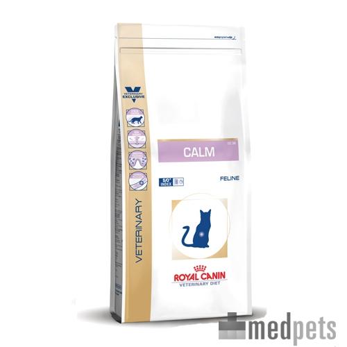 Product afbeelding van Royal Canin Calm Diet Kat