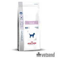 Royal Canin Calm Diet Dog