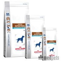 Royal Canin Gastro Intestinal Moderate Calorie Hund