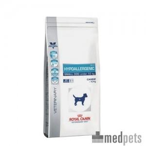 Product afbeelding van Royal Canin Hypoallergenic Kleine Hond