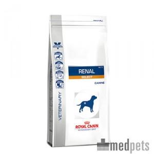 royal canin renal select hond bestellen hond. Black Bedroom Furniture Sets. Home Design Ideas