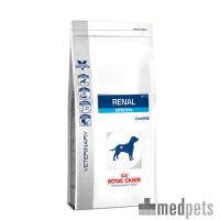 Royal Canin Renal Special Chien