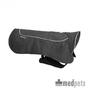 Image du produit Ruffwear Aira Veste de Pluie Imperméable pour Chien