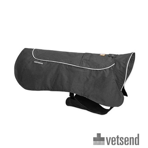Product image Ruffwear Aira Rain Jacket