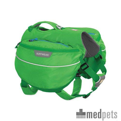Image du produit Ruffwear Approach Pack Sac à Dos pour Chien
