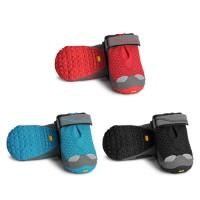 Ruffwear Grip Trex Boots Bottines pour Chien