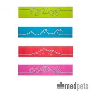 Image du produit Ruffwear Headwater Collier imperméable pour Chien