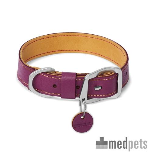 Image du produit Ruffwear Timberline (Frisco) Collier pour Chien