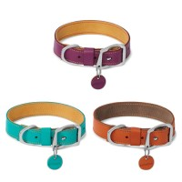Ruffwear Timberline (Frisco) Collar