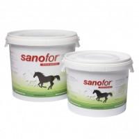 Sanofor Veendrenkstof Paard (Moortränke für Pferde)