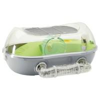 Savic Spelos XL Metro Cage pour Hamster