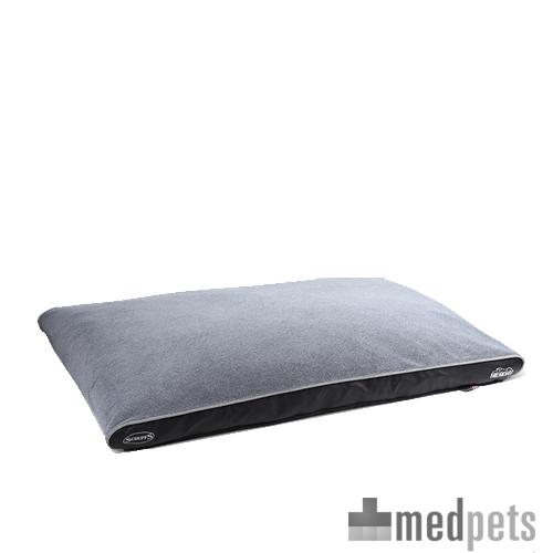 Produktbild von Scruffs Chateau Orthopaedic Pet Bed