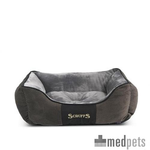 Produktbild von Scruffs Chester Box Bed