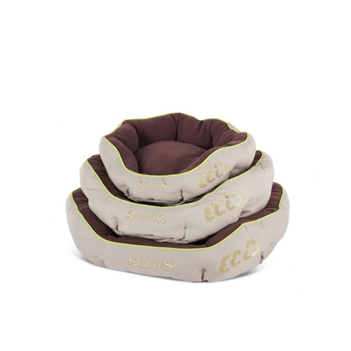 Scruffs Eco Donut Bed