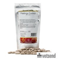 Sensipharm Feelings Control for Cats & Dogs