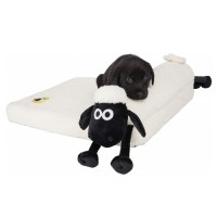 Shaun the Sheep Sofa
