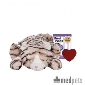 Product afbeelding van Snuggle Kitty