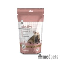 Supreme Science Selective Furet