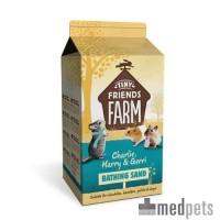 Supreme Tiny Friends Farm - Badzand