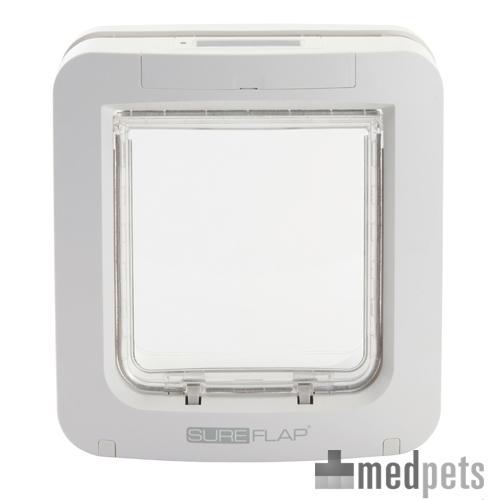 SureFlap Microchip Huisdierluik
