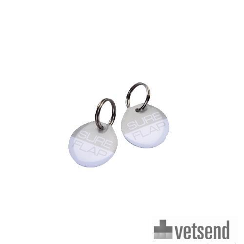 SureFlap RFID-Tag