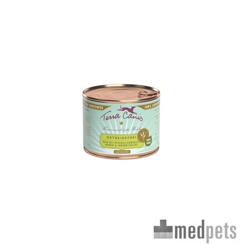Alternative To Orijen Dog Food