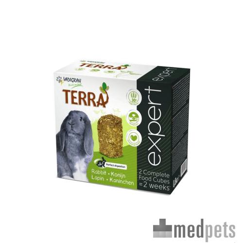 Terra Expert - Kaninchen