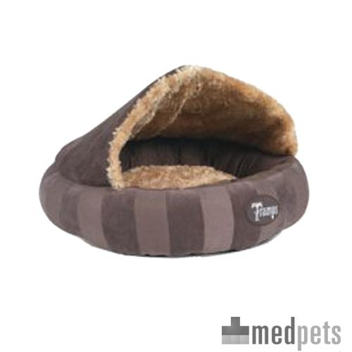 Scruffs AristoCat Dome Bed