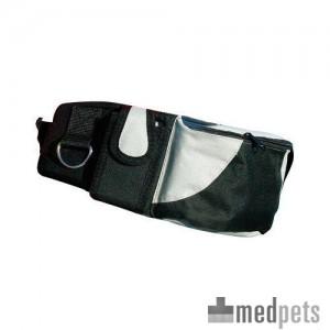 Product afbeelding van Trixie Baggy Belt Hip Bag